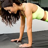 Total-Body Workout Videos