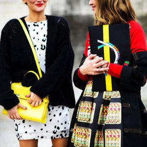 30 Spring Handbags For Under $300