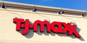 People have one huge misconception about T.J. Maxx