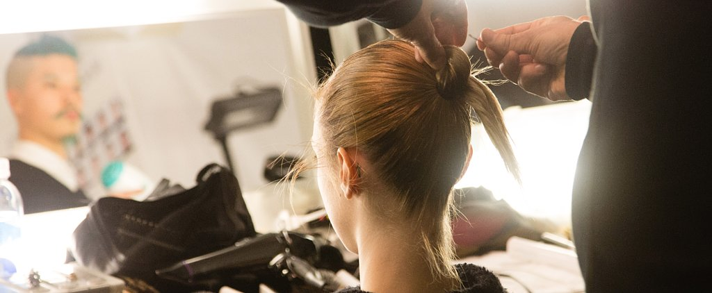 How Injecting Plasma Into Your Scalp Can Give You Better Hair