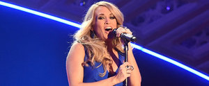 DJ Earworm Mixed All Your Favorite Carrie Underwood Songs Together