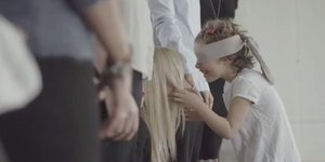 Heartwarming Pandora Ad Goes Out To All The Moms Who Ever Doubted Themselves