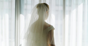 Forced Marriages: More Common in the U.S. Than You'd Think