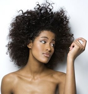 15 Struggles Every Natural-Haired Girl Knows to Be True