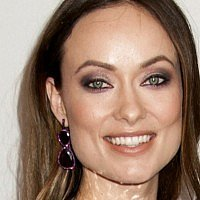 """Weirdly,"" Olivia Wilde wants to do this very hard thing again"