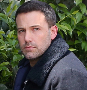 Ben Affleck Demanded PBS Hide His Slave-Owning Ancestor From Their Show