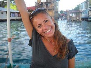 Retired Marine Charged with Murdering Girlfriend Yvonne Baldelli