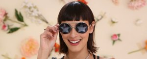 7 Festival Trends to Wear All Summer Long