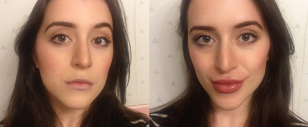 I've Tried the #KylieJennerChallenge: Here's Why You Shouldn't