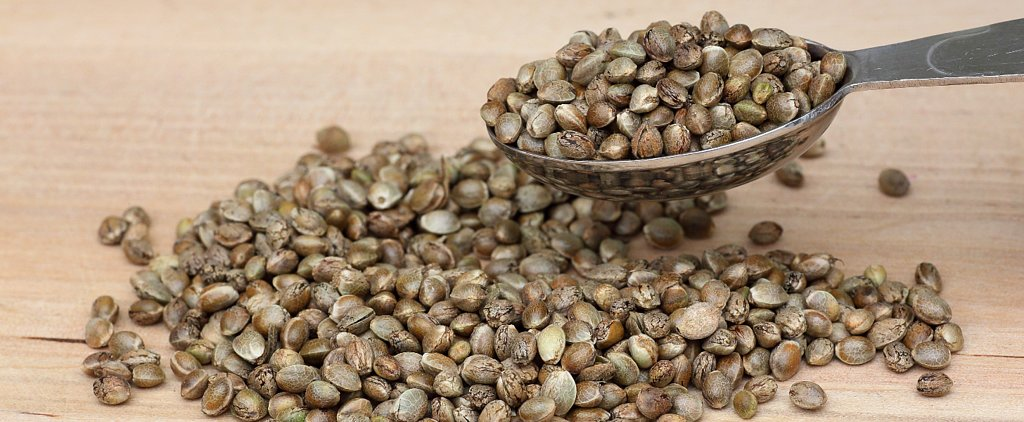 The Hemp Health Facts That Might Surprise You