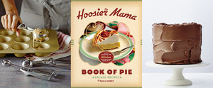Totally Sweet: 18 Gifts For the Mom Who Loves to Bake