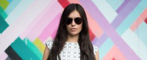 The 8 Street Style Photos That Will Help You Plan All Your Summer Outfits