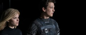 The New Fantastic Four Trailer Will Make You Excited This Movie Is Getting Remade