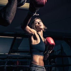 11 Reasons We Love Boxing