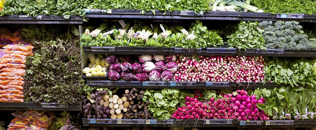 33 Tips to Help You Save Hundreds on Your Groceries