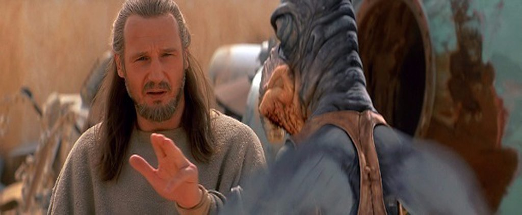 6 Reasons the Jedi Would Be the Villain in Any Sane Movie