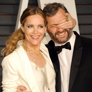 Celebrity Comedy Power Couples