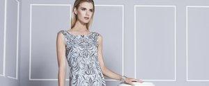 Sale: Besondere Kleider für besondere Anlässe
