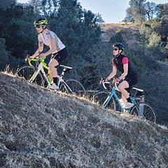 Trek Bike Recall