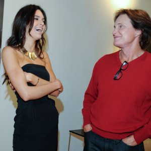 Bruce Jenner Facts Before Diane Sawyer Interview | Video