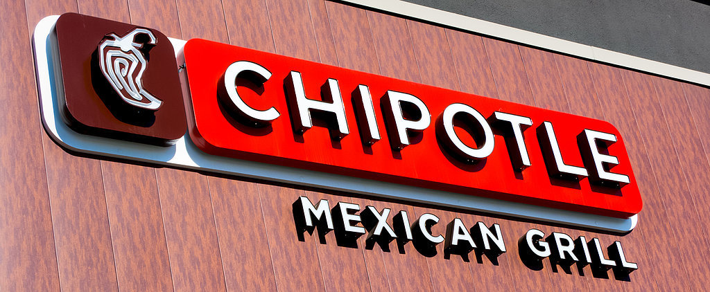 No Need to Wait in Line For That Burrito Bowl — Chipotle Announces Delivery