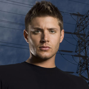 Jensen Ackles Sexy Stares