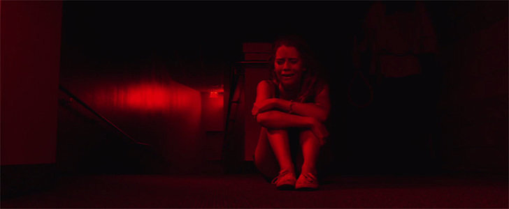 16 Horror Movies to Have on Your Radar in 2015