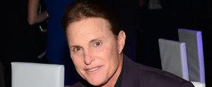 """Bruce Jenner bestätigt: """"Ja, ich bin eine Frau"""""""