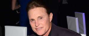 "Bruce Jenner Confirms His Transition: ""Yes, I Am a Woman"""