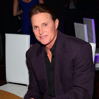 Bruce Jenner Confirme Sa Transidentité