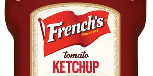 French's Hits Back In Its War With Heinz By Introducing New Ketchup