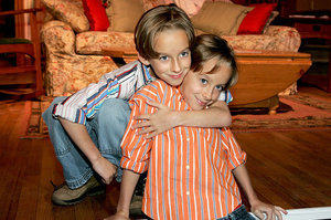 """Everybody Loves Raymond"" Child Star Sawyer Sweeten Dies At 19"
