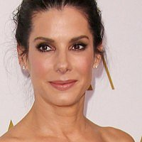 'Most Beautiful' mom Sandra Bullock talks adoption rumors
