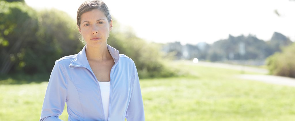 No Longer Silent: 7 Signs of Ovarian Cancer