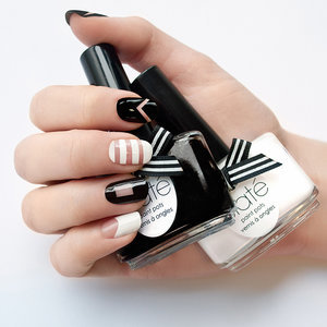 2 Fun Nail Art Ideas To Try This Weekend