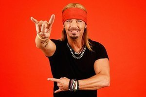 How Well Do You Know Bret Michaels?