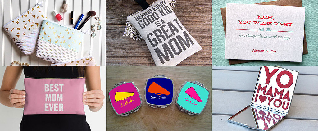 18 Pretty Crafty Beauty Buys For Mum