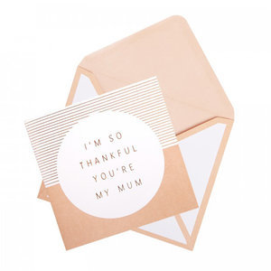 Mother's Day Gift Ideas Fashion 2015
