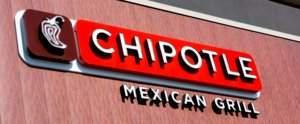 No More GMOs: Chipotle Announced It Will Stop Serving All Genetically Altered Food