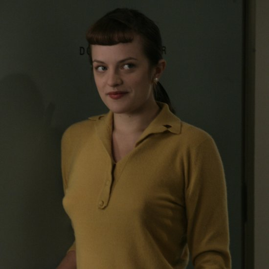 Where the Mad Men Characters End Up in Series Finale