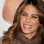 Is Jillian Michaels' mom advice totally unrealistic?