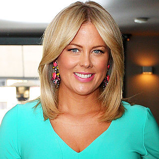 Video: Did Samantha Armytage Make Racist Comment on Sunrise?