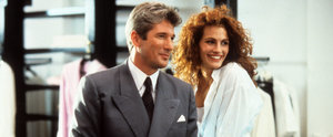 6 Reasons the '90s Were the Golden Age of Rom-Coms