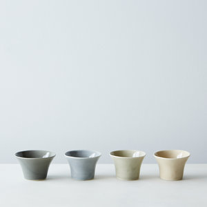 How Asya Palatova Makes Pretty Ceramics Built to Last