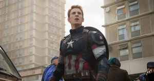 'Avengers: Infinity Wars' Movies Will Film Back-to-Back Over Nine Months
