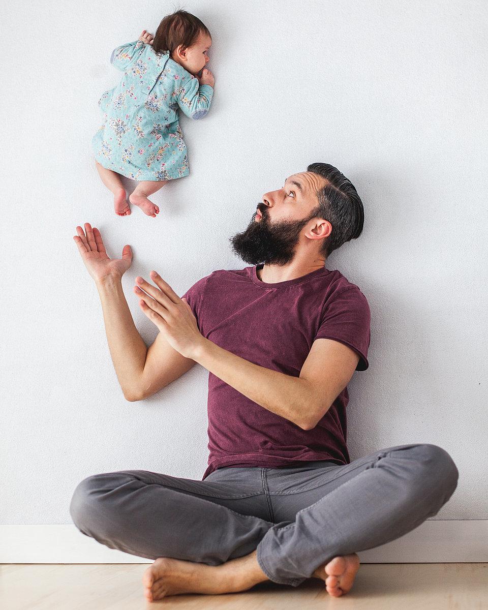 Як зробити дочку 3 фотография