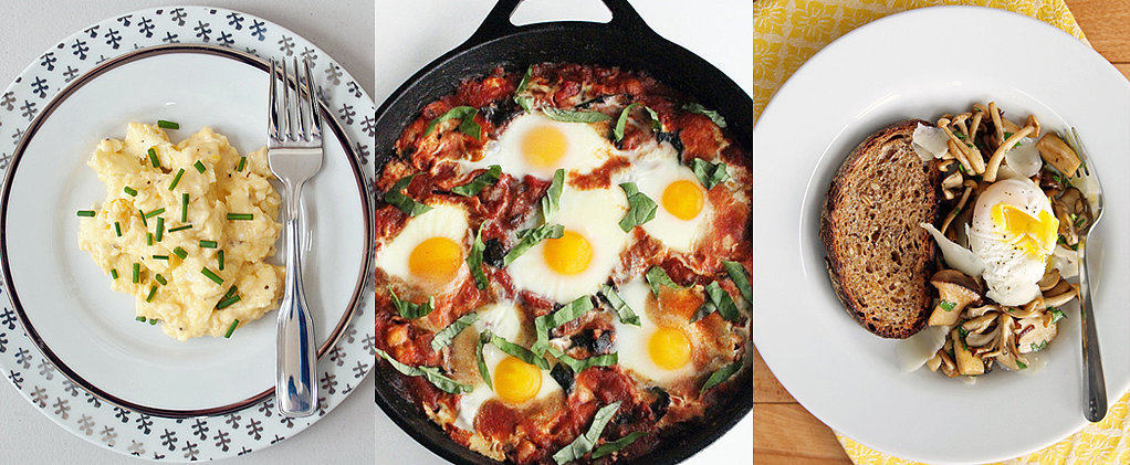 Essential Egg Techniques Every Home Cook Should Master
