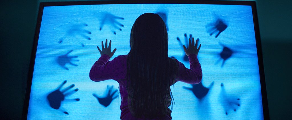 Scary Summer Movie Guide: 8 Horror Films and Thrillers to Have on Your Radar