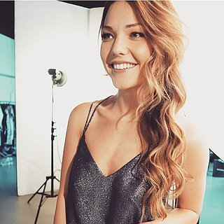 Sam Frost Beautiful Bachelorette Australia 2015