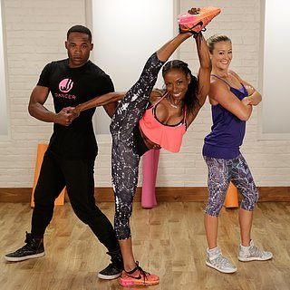30-Minute Dance Cardio Workout | Video